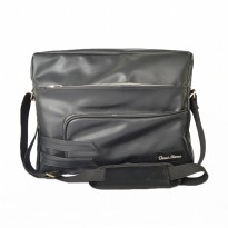 Giant Bag Piere Black