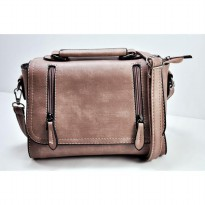 Tas Fashion G Res Dua| Tas Fashion Import