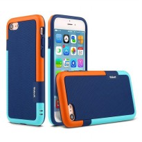 Walnutt Softcase For iPhone & Samsung