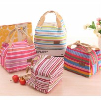 Lunch bag Cooler Bag Motif Salur