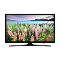 Samsung Smart LED TV 40