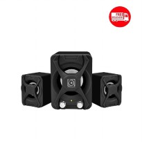 Audiobox Speaker U-Blast