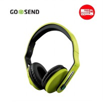 SonicGear Headphone Bluetooth Airphone III NEW!