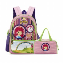 Sophie Kids Tas Anak Princess Sophie Bag-T4020P3