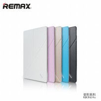 Remax Flipcase for Ipad Pro 12 Inch Transformers series