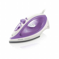 Philips Steam Iron GC1418/35