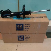 Shockbreaker Depan Chevrolet Spin Original GM