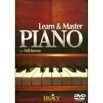 Tutorial Piano - Learn and Master Piano