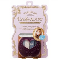 [macyskorea] Dolly Wink DOLLY WINK Koji Eye Shadow, 05 Silver Gray, 0.5 Pound/10886827
