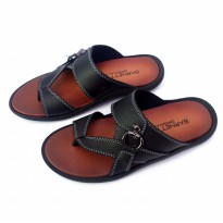 Barnett Original Sandal Pria High Quality