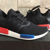 Adidas NMD OG Colourway