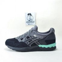 Asics Gel Lyte V (Casual Lux Pack)