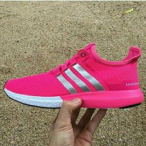 Adidas Gazelle boost Women