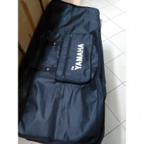 softcase keyboard piano good quality