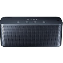 Samsung Level Box Mini Wireless Speaker - Hitam