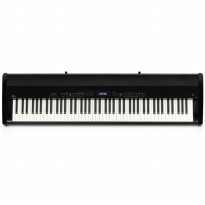 Kawai Digital Piano ES8 with HM4 Stand and F301 pedal Unit