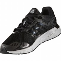 ADIDAS MEN RUNNING DURAMO 8 SHOES ORIGINAL - BB4655