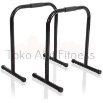 Body Gym Dipstand Push Up Stand