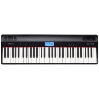 Roland GO61P Go Piano Digital Piano
