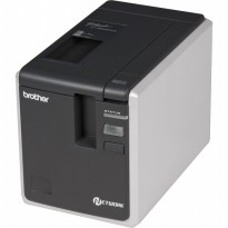 Brother Printer Label PT-9800PCN PC Connect
