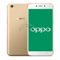 OPPO A71 NEW