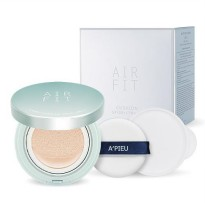A'PIEU Air Fit Cushion Special Set