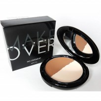MAKE OVER CONTOUR FACE KIT 14gr