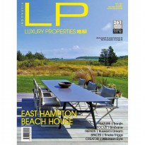 [SCOOP Digital] LUXURY PROPERTIES Indonesia / ED 05 MAR 2017