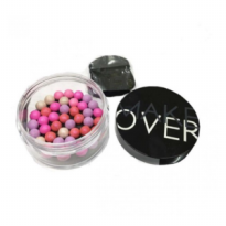 MAKEOVER Cheek Marbles Blush On