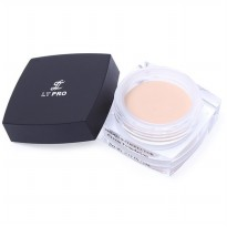 LT PRO SMOOTH CORRECTOR CREAM FOUNDATION - PULM ROSE