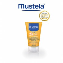 Mustela High Protection Sun Lotion 100ml