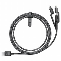 Nomad Universal Ultra Rugged Cable