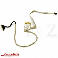 Cable Flexible FUJITSU LifeBook A530 AH530 Series , DD0FH2LC010