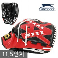 Seulrejinjeo SZ300 baseball glove for /11.5/ Utu / year family / Starter