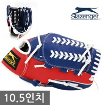Seulrejinjeo SZ250 baseball glove for /10.5/ Utu / year family / Starter