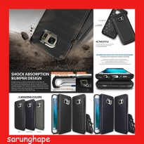 Samsung Galaxy S7 Edge Ringke Onyx Case Casing Cover
