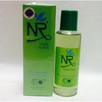 NR HAIR TONIC 200 ML