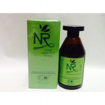 NR HAIR REACTIVE TONIC 200 ML