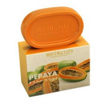 Mustika Ratu Pepaya Body Soap