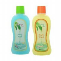 Azarine Spa Body Wash (2 PCS) HEMAT
