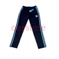 Celana Training Adidas Tiro Original