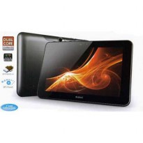 Ainol Novo 7 Flame 16GB LG IPS Screen Android 4.03 (14 DAYS NO BOX)