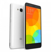 Xiaomi Redmi 2 4G 8GB