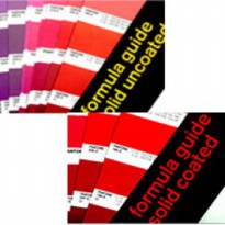 Ranked first in buying Dream Office / Jackpot march / Pantone Formula Guide latest (matt / gloss)