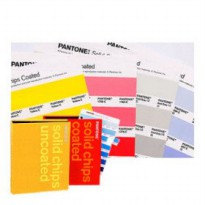Ranked first in buying Dream Office / Jackpot march / PANTONE solid (gloss / matte chips) 2 configuration