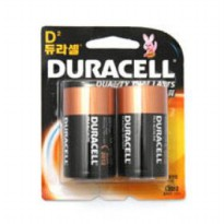 Ranked first in buying Dream Office / Jackpot march / Duracell alkaline batteries (D size 2 pieces)