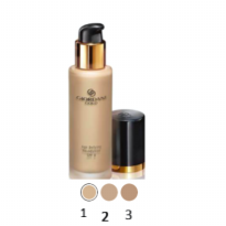 Giordani Gold Age Defying Foundation SPF 8