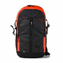 Tas Backpack PUMA Apex Original 07375811