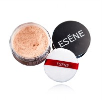 Esene Loose Powder Natural