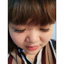 YUKATA Hair studio & Body spa - Eyelash Extention
